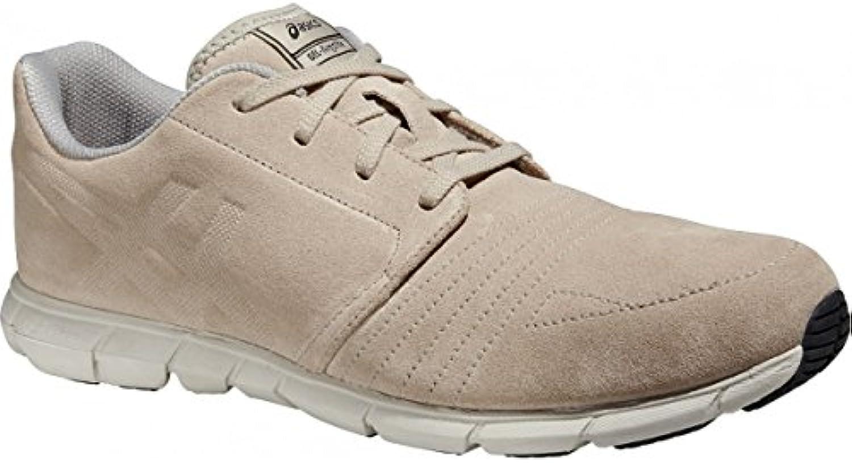 ASICS GEL ARGOLITE Men's Walking Shoes (Q406L)