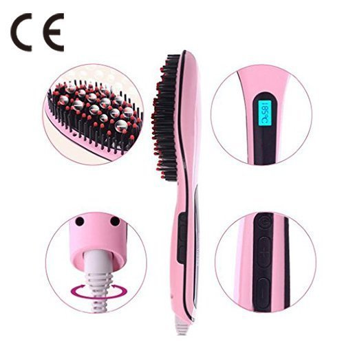 hair-straightener-digital-anti-static-heating-detangling-hair-brush-rosa-besmall