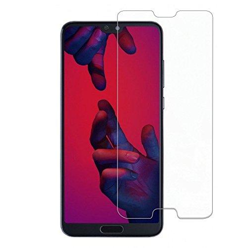 Computer, Tablets & Netzwerk Offen Atfolix 3x Panzerfolie Für Huawei Honor 8x Max Schutzfolie Fx-antireflex Folie Bildschirmschutzfolien