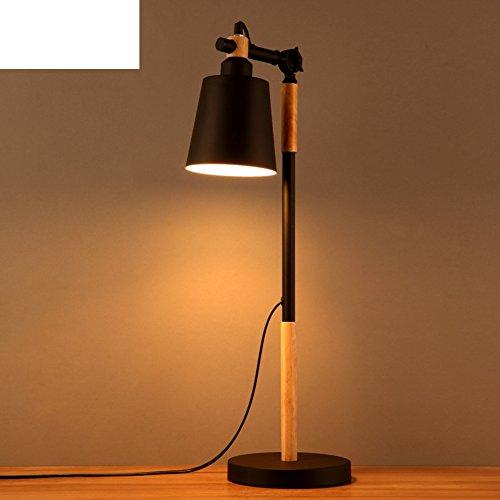lampade-in-legno-moderne-e-semplice-lampada-camera-da-letto-arti-decorative-ferro-studiano-personali