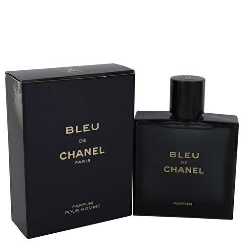 CHANEL Chanel herrendüfte bleu de chanel parfum zerstäuber 100 ml