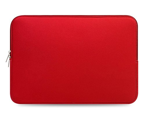 8 Zoll Schutzhülle für iPad Mini/Samsung Galaxy Tablet (Tablet Samsung 8-zoll-abdeckung)