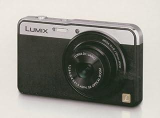 "Panasonic Lumix DMC-XS3 - Cámara compacta de 14.1 MP (Pantalla de 2.7"", Zoom óptico 5X, estabilizador de Imagen óptico), Negro [Importado] (B00F60RCGY) | Amazon price tracker / tracking, Amazon price history charts, Amazon price watches, Amazon price drop alerts"