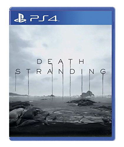 Death-Stranding-PlayStation-4