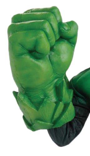 green-lantern-deluxe-urethane-foam-fist-costume-accessory
