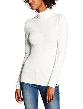 Morgan Mentos, Suéter para Mujer