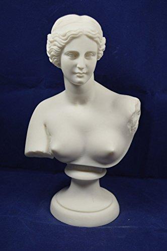 üste Statue Venus Göttin der Liebe (Römische Göttin Der Liebe)