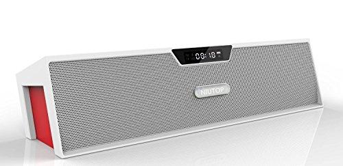 niutop-tragbare-stereo-bluetooth-lautsprecher-kabellos-mit-verstarkter-basswiedergabe-resonator-und-