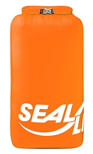 SEALLINE Blocker Lite Dry Sack - Orange - 20 Liter -