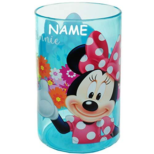 - Disney Minnie Maus Becher