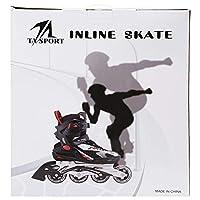 Inline Skate Board - 40050085
