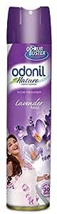Odonil Room  Spray Home Freshener 140gm Lavendar