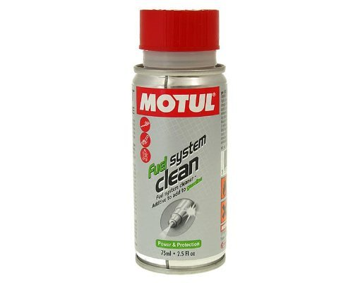 combustible-sistema-limpiador-motul-fuel-sistema-clean-scooter-75ml