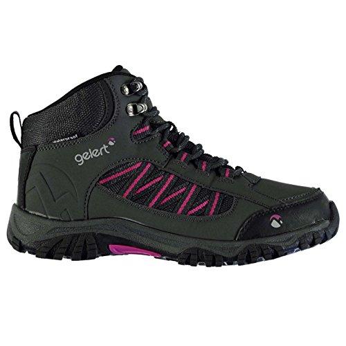 gelert-horizon-damen-mid-wasserdicht-wanderstiefel-trekking-stiefel-outdoor-charcoal-6-39