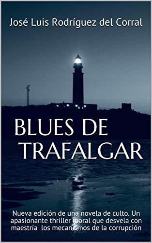 Blues De Trafalgar