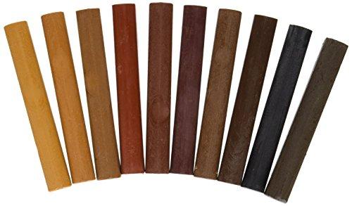 liberon-xkes54-cera-para-reparar-madera-50-g-colores-oscuros