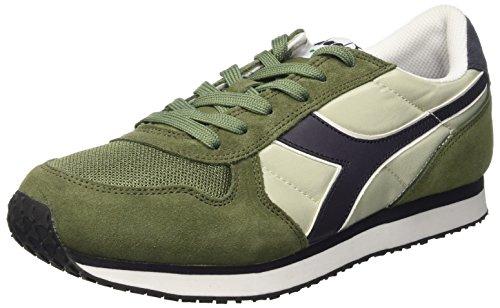 diadora-k-run-ii-pompes-a-plateforme-plate-homme-vert-verde-verde-olivina-nero-fumo-41-eu