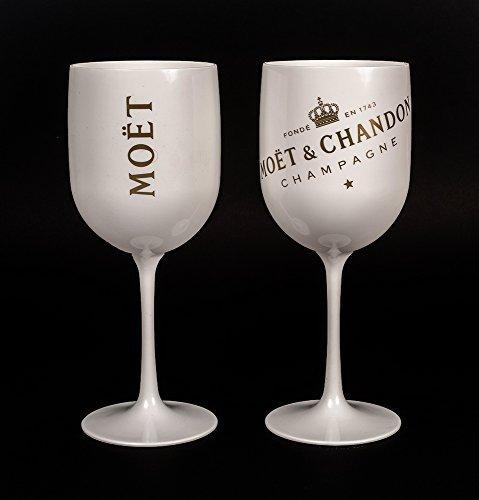 copa-2015-moet-chandon-champagner-sanzibar