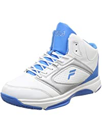 7a920bb29eb3 Basketball Shoes  Buy Adidas Basketball Shoes online at best prices ...