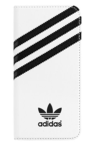 adidas-Originals-Booklet-Case-iPhone-6-6s-weischwarz