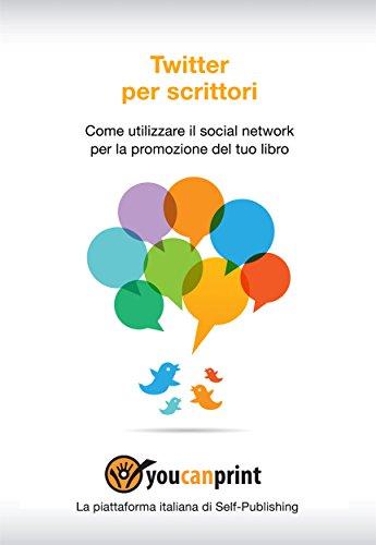 twitter-per-scrittori-come-utilizzare-il-social-network-per-la-promozione-del-tuo-libro