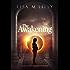 The Awakening (The Awakening Series Book 1)