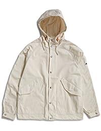 Penfield Davenport Jacket White