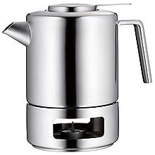 WMF Set da tè Kult con Manico, 1,2 l, 0631226030