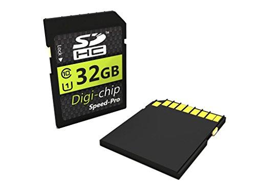 digi-chip-32-go-32gb-uhs-1-class-10-sdhc-carte-memoire-pour-nikon-coolpix-l26-l810-l610-l820-l28-l32