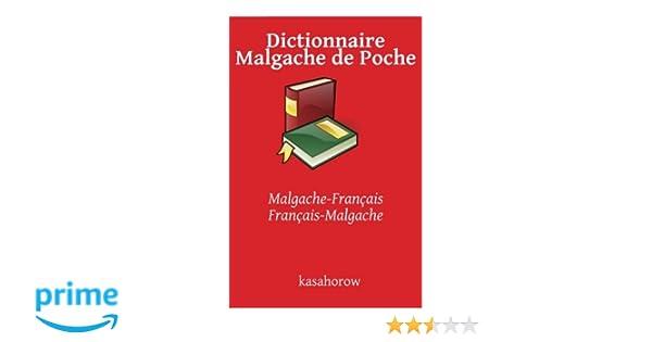 GRATUITEMENT MALAGASY TÉLÉCHARGER BIBLIQUE CONCORDANCE
