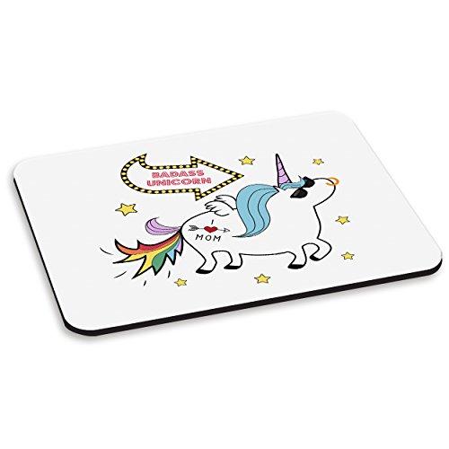 badass-unicornio-animal-alfombra-raton-ordenador-pc-divertido-unicornios-arco-iris