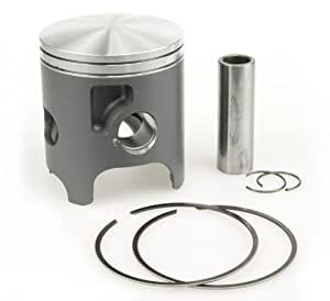 Vertex 23335 A Piston Pro Race 57.95 mm