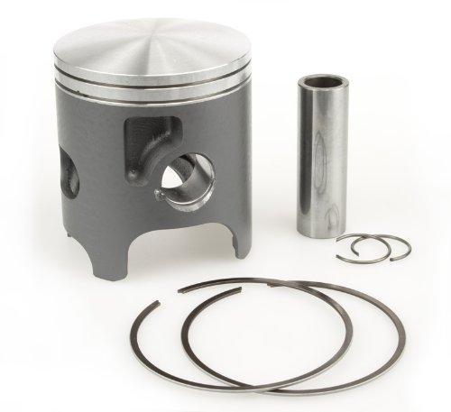 Vertex 22138125 Replica - Pistón para moto (41 mm, 1.25)