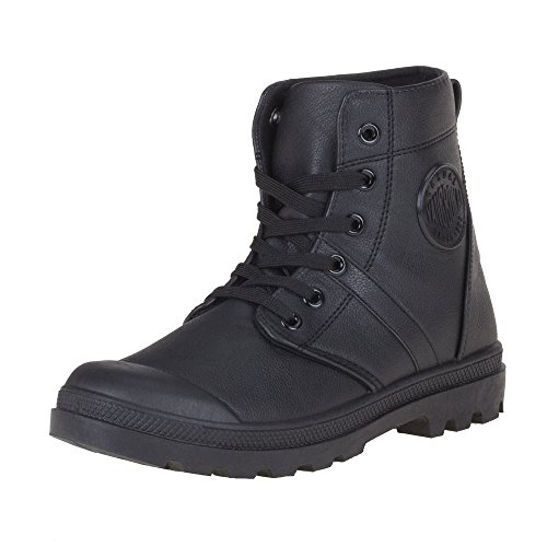 Sapatas Das Senhoras, Bl58 80-1, Ankle Boots Pretas