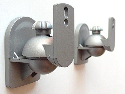 2-piezas-caja-parlantes-soportes-soporte-de-techo-y-montaje-en-pared-soporte-de-altavoz-para-cajas-t
