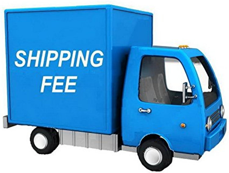 AalarDom Women'S Shipping Fee  En línea Obtenga la mejor oferta barata de descuento más grande