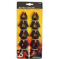 Blackspur bb-cl098Micro Klemme Set