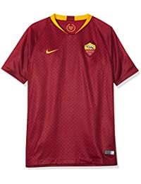 Nike 919263 – 677 – Camiseta de fútbol Infantil 393d2b7c51e4a