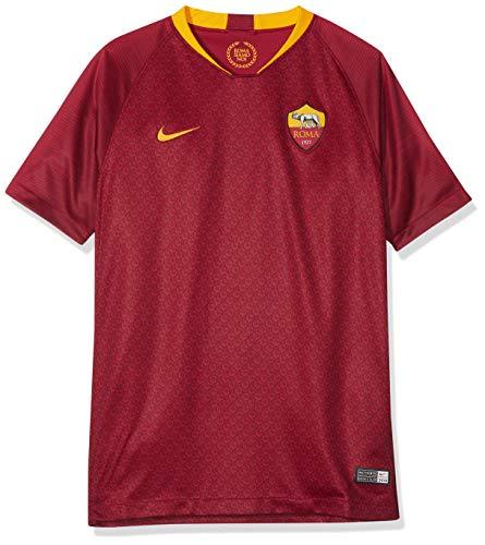 official soccer futbol team 2018 t shirts. Nike 919263 – 677 – Camiseta de  fútbol Infantil 7b29b9575