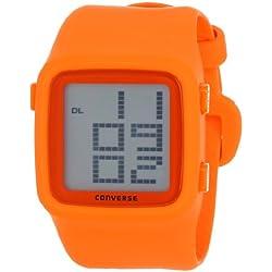 Converse Unisex Watch VR002-800
