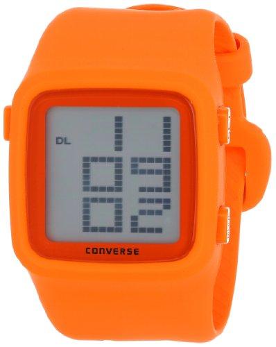 Converse VR002-800- Orologio unisex