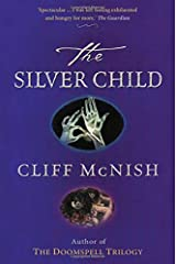 The Silver Child (Silver Sequence) Paperback