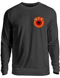 FürUck JackeBekleidung FürUck JackeBekleidung Auf Auf Suchergebnis Suchergebnis Suchergebnis HYIeWE29D
