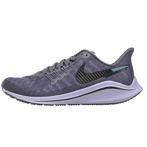 Nike Women's Air Zoom Vomero 14 Running Shoe