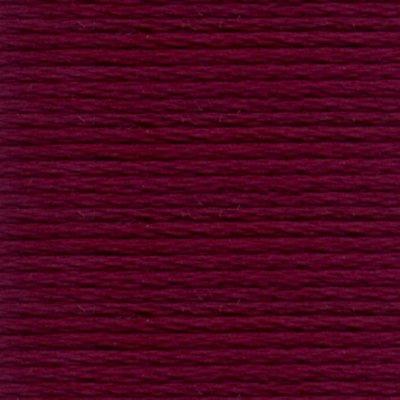146-pearl-cott-no05-70-burgundy