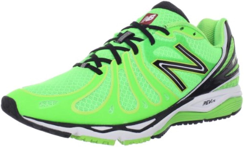 New Balance M890gy3 - De atletismo de malla hombre