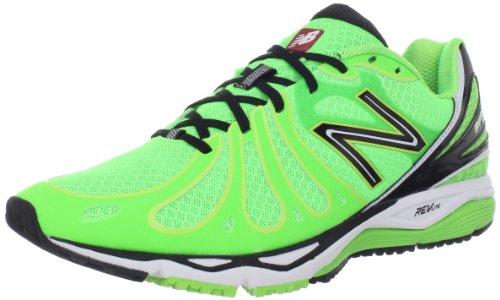 New Balance - Zapatillas de running para hombre