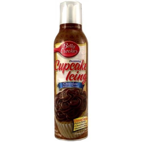 betty-crocker-cup-cake-icing-chocolate-91-oz-258g