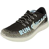 more photos 8a077 25356 Amazon.es: zapatillas running trail mujer - Nike / Zapatillas ...