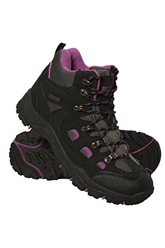Mountain Warehouse Chaussures Femme...